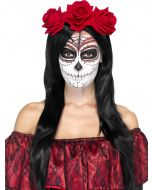 Panta, Day of the dead
