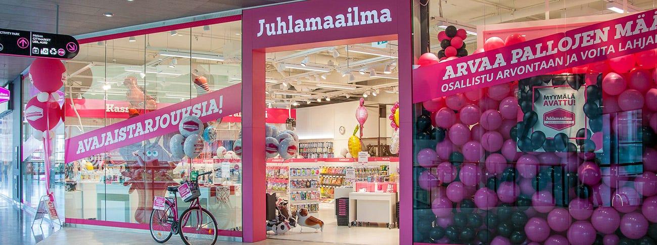 Helsingin seudun yhteiset palvelut, HelsinginSeutu.fi